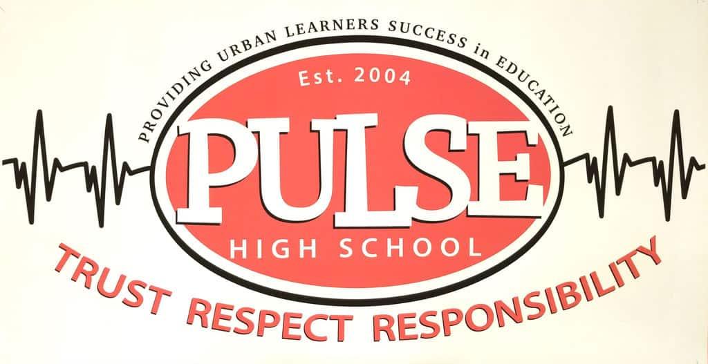 P.U.L.S.E. High School, Bronx, New York