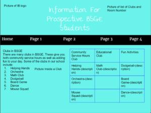 project-plan