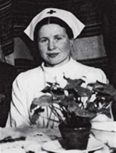 Oakland High students talk about a forgotten hero, Irena Sendler