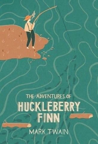 Huck Finn: Society vs  Individual Conscience – Youth Voices