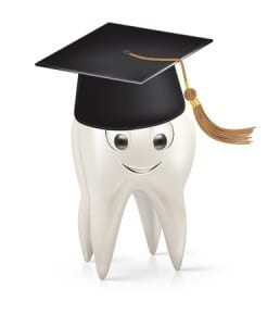 Incoming Freshman, Dental Degree? - Youth Voices