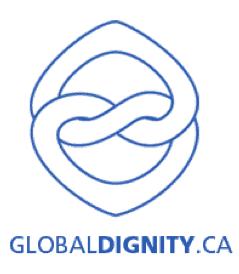 gdd-logo.png