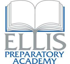 ELLIS Preparatory Academy, Bronx, NY