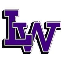 Lake Washington High School, Kirkland, Washington