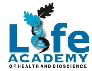 Life Academy of Health and Biosciene, Oakland, California