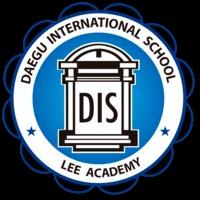 Deagu International School, Dong-gu, Daegu, South Korea