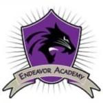 Endeavor Academy High School, Centennial, Colorado