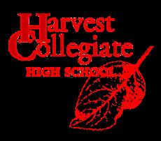 Harvest Collegiate High School, New York, New York