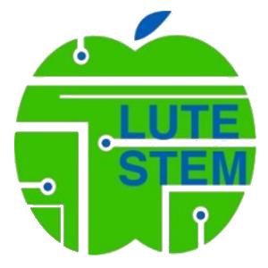 LUTE-STEM, Lehman College, CUNY, Bronx, New York