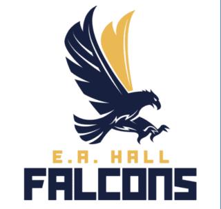 EA Hall Middle School, Watsonville, California