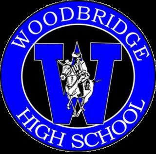 Woodbridge High School, Greenwood, Delaware