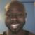 Profile picture of Nile