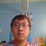 Profile picture of Ceming