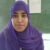 Profile picture of Maria