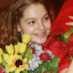 Profile picture of Celia