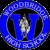Group logo of Woodbridge High School