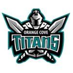 Group logo of Orange Cove High School
