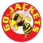Group logo of Berkeley High School