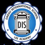 Group logo of Daegu International School