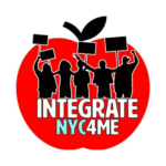 Group logo of integrateNYC4me